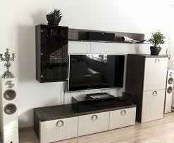 office shelving solutions. 5569-web TV Unit 1.jpg Office Shelving Solutions E
