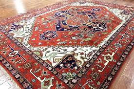 target area rugs 6 x 9 wool area rugs area rugs target wool area rugs area rugs target target area rugs 6 x 9