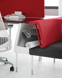 office furniture trade shows. interesting shows neocon public office landscape by yves behar and fuseproject for herman  miller  architectu0027s toy box throughout furniture trade shows