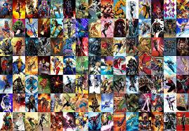 Marvel Bedroom Wallpaper Design32642448 Superhero Wallpaper For Bedroom 17 Best Ideas