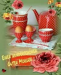 Guten Morgen Auf Deutsch Gutenmorgen Guten Morgen Good
