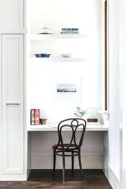 zen home office. brilliant home zen home office articles with office decor tag inside zen home office f