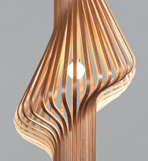 wooden lighting.  wooden do you like to have a handmade wooden lamp throughout lighting o