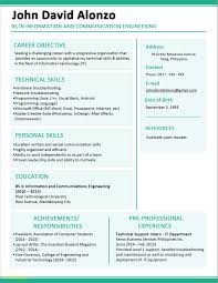 Pretty Top Resume Buzzwords 2014 Images Entry Level Resume