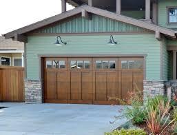 craftsman outdoor lighting sconces harbor 7 mission style light fixtures indoor