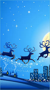 Live Christmas Wallpaper For Iphone ...