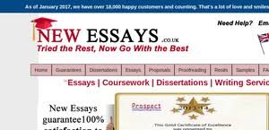 new essays uk reviews reviews of newessays co uk sitejabber new essays uk