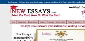 globalization is essay on economics