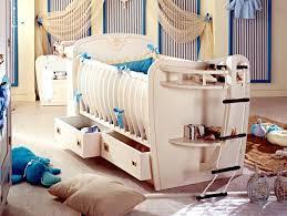 luxury childrens bedroom furniture. Luxury Baby Nursery Bedroom Furniture . Childrens