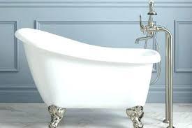 4 foot bathtub bathtubs 4 foot bathtubs standard 4 foot bathtub 4 1 2 foot bathtub 4 foot bathtub