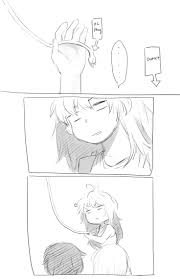 809 best images about RWBY on Pinterest