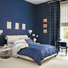 Paint Colors For Bedrooms Blue Home Design Interior Exterior
