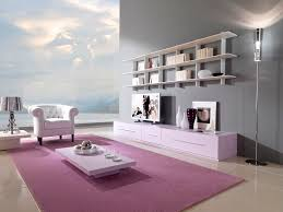 Living Room Cupboards Cabinets Furniture Fair Led Cupboard Decoration Ideas With Black Softy