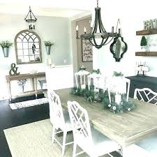 rug under dining room table best rugs for formal kitchen size forma