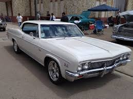 1966 Chevrolet Caprice For Sale ▷ 59 Used Cars From $2,800