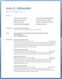 microsoft office word resume templates 2014 customer service sample template  reviews free