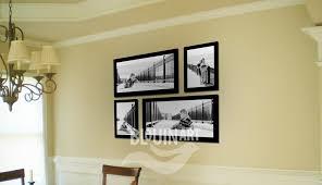 modern dining room wall decor ideas. Dining Room Wall Pictures Classy Decor Modern Ideas