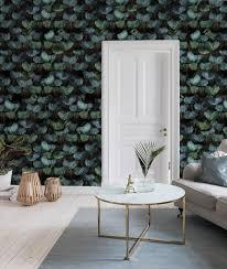 Moderne Tapete Schlafzimmer Parsvendingcom