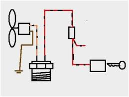 polaris sportsman 400 wiring diagram best 2000 polaris sportsman polaris sportsman 400 wiring diagram best i have a 2004 polaris sportsman 400 and the cooling