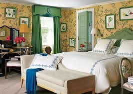 traditional bedroom design. Perfect Traditional Quirky Traditional Bedroom Design Intended