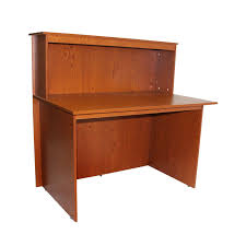 office tables pictures. CASHIER TABLE | SAPELE Office Tables Pictures E