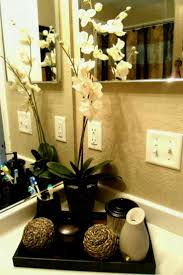 bathroom decoration items wall decor target small decorating ideas bathrooms on budget accessories for