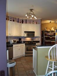 best lighting for a kitchen. Kitchen:Track Lighting Kitchen Fabulous Popular Home Depot Island Rajasweetshouston Awesome Best For A