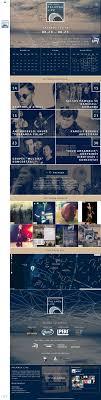 Design Gallery Live 125 Best Flat Ui Design Gallery Images On Pinterest Website