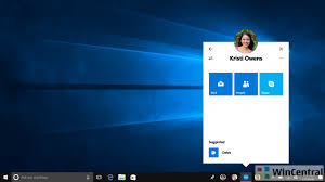 microsoft made it official that windows 10 redstone 2 curly under testing will be released as windows 10 creators update microsoft is putting a lot of