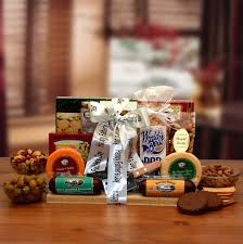 father s day gift baskets father s day gift packages