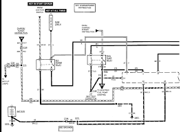 i have a 89 ford bronco yhat the fuel pump will not run it Ford Bronco Wiring Diagram Ford Bronco Wiring Diagram #47 ford bronco wiring diagram 1994