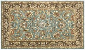 oriental rug texture. Oriental Rug Texture Carpet I
