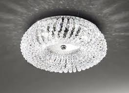white ceiling lights designer ceiling lights contemporary chandeliers pendant lighting large flush mount light fixtures chandelier
