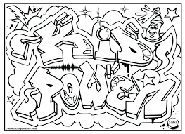 Coloring Pages 3d Coloring Pages Printable Free Stars Adult Page