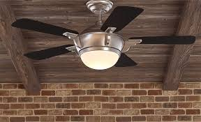 ceiling fan direction in summer and