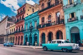 أكبر 10 مدن في كوبا..ترتيب اكبر المدن في جمهورية كوبا - انا مسافر