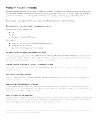 Europass Cover Letters Cover Letter Template Download