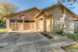 1 Bedroom House For Rent San Antonio Custom Decorating Ideas