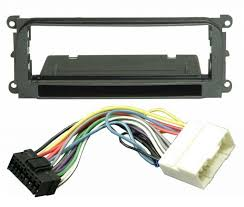 jeep stereo wiring harnesses quadratec 2002 jeep grand cherokee radio wiring diagram at Jeep Stereo Wiring Harness