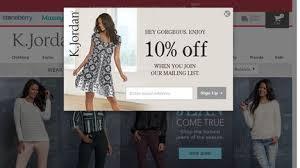 Jordan Fashions Size Chart K Jordan Reviews 101 Reviews Of Kjordan Com Sitejabber