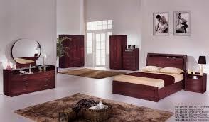 New Design For Bedroom Furniture New Design Of Bedroom Furniture