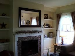 classicflame 33in electric fireplace