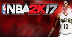 Nba 2k17 Depth Chart Nba 2k17 Download Game Gamefabrique