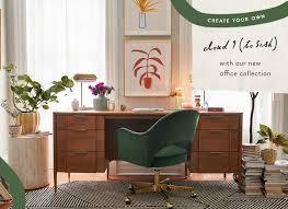 office furniture unique desks