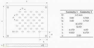 031 Template Ideas Restaurant Interior Design Software Free