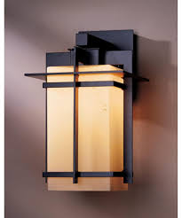 large size of post lightsthings to keep in mind for choosing exterior wall lights modern exterior wall lights42