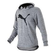 puma hoodie mens. new-puma-men-039-s-tech-fleece-hoodie- puma hoodie mens