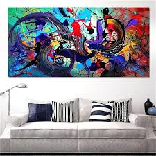 colorful canvas wall art abstract colorful canvas hanging paintings home decor wall art colorful birds canvas wall art on colorful birds canvas wall art with colorful canvas wall art abstract colorful canvas hanging paintings