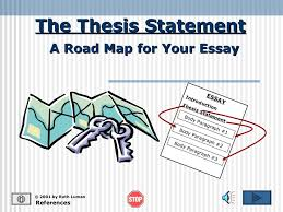 best thesis statements images essay writing  thesis statement 10278209 by juanita chung via slideshare