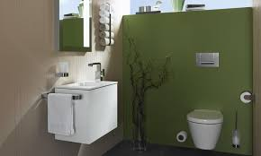 office bathroom decorating ideas. Office Bathroom Designs Of Nifty Small Painting Decorating Ideas